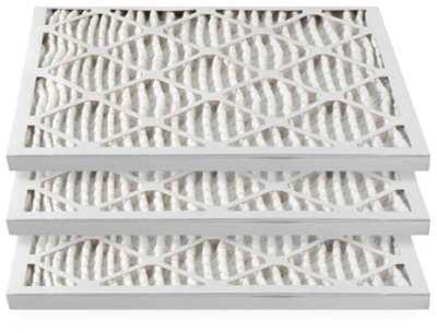 16x25x1 air filter, AC or Furnace - image placeholder