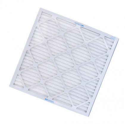 16x25x2 air filter - image placeholder