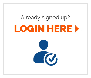 Already Signed up? Login Here with FilterTime